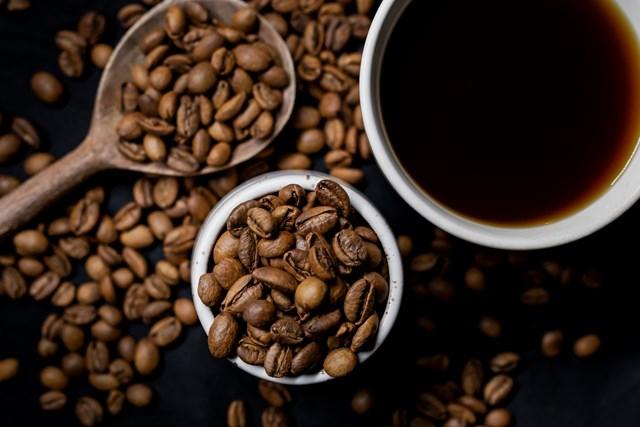Giá cà phê hôm nay 17/9: Tăng lên trên mốc 40.000 đồng/kg tại nhiều vùng nguyên liệu trọng điểm