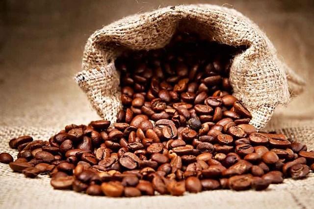 Giá cà phê hôm nay 24/9: Giữ vững mức 39.600 – 40.500 đồng/kg
