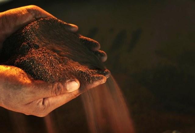 Indonesia cân nhắc kế hoạch hạn chế xuất khẩu nickel đã qua chế biến