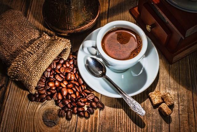 Giá cà phê hôm nay 29/9: Thị trường biến động mạnh do gián đoạn nguồn cung từ Việt Nam và Brazil