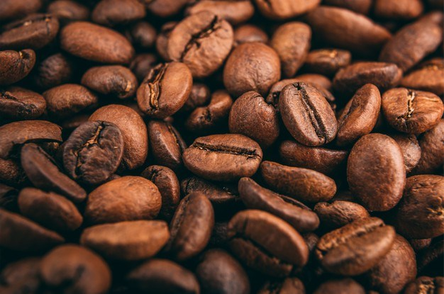 Giá cà phê hôm nay 05/10: Kỳ vọng giá cước tàu ổn định giúp lấy lại nhịp xuất khẩu bị đình trệ