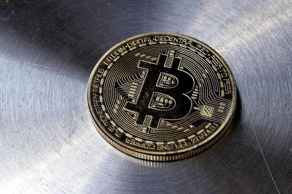 Các loại tiền ảo sẽ thất bại nhưng bitcoin lại trường tồn?