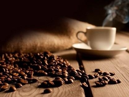 Giá cà phê trong nước ngày 01/11/2017