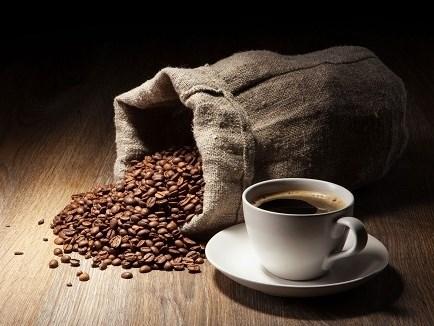 Giá cà phê trong nước ngày 13/7/2017