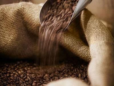 Thị trường cà phê, ca cao ngày 14/11/2016