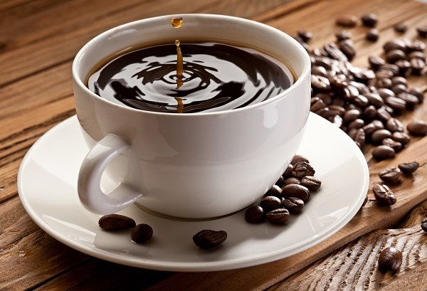Thị trường cà phê, ca cao ngày 21/03/2017