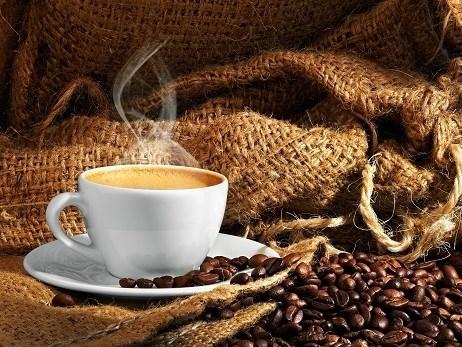 Thị trường cà phê, ca cao ngày 05/5/2017