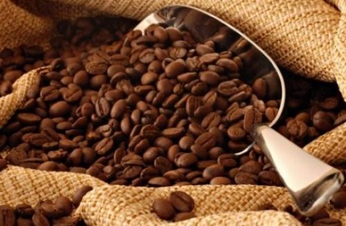 Thị trường đường, cà phê, ca cao thế giới ngày 08/12/2017