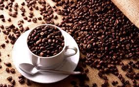 Thị trường cà phê, ca cao ngày 09/8/2016