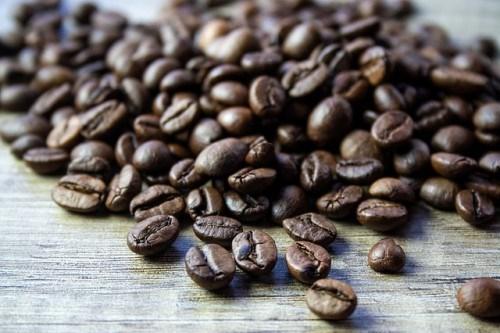 Giá cà phê trong nước ngày 15/11/2017
