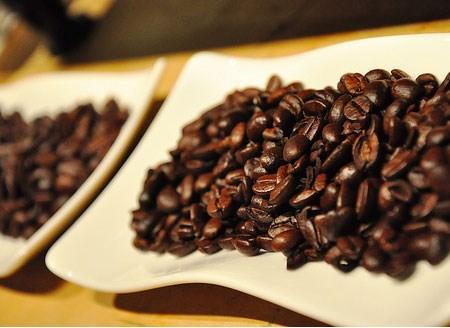 Thị trường cà phê, ca cao ngày 15/6/2017