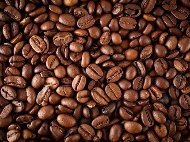 Giá cà phê trong nước ngày 18/8/2017