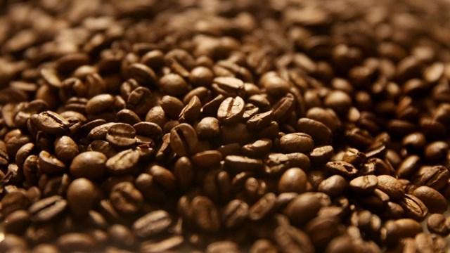Giá cà phê trong nước ngày 08/12/2017