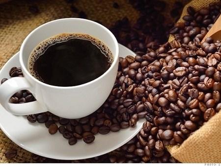 TT cà phê ngày 04/5: Đảo chiều tăng 400 đồng/kg