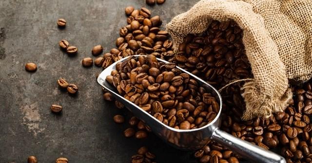 TT cà phê ngày 24/5: Lao dốc xuống dưới 36.000 đồng/kg