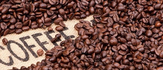 Giá cà phê ngày 06/9 bật tăng lên trên 32.000 đồng/kg