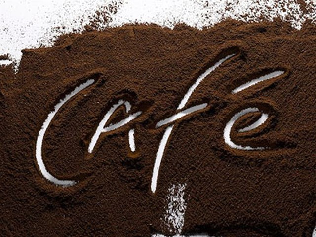 Giá cà phê ngày 06/8/2018 không đổi so với phiên cuối tuần