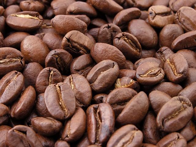 TT cà phê ngày 10/5: Lao dốc mất mốc 36.000 đồng/kg