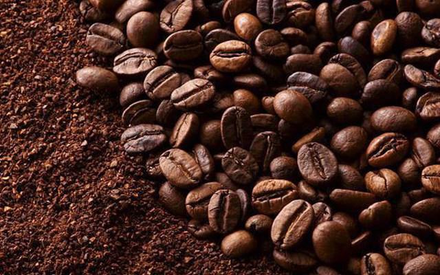 Giá cà phê ngày 26/10 vẫn còn tiêu cực