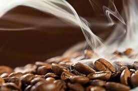 TT cà phê ngày 20/4: Giảm trở lại 100 đồng/kg