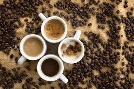 Giá cà phê ngày 18/9 tuột dốc có nơi mất mốc 32.000 đồng/kg