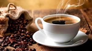 Giá cà phê trong nước ngày 02/2: Tăng thêm 100 đồng/kg