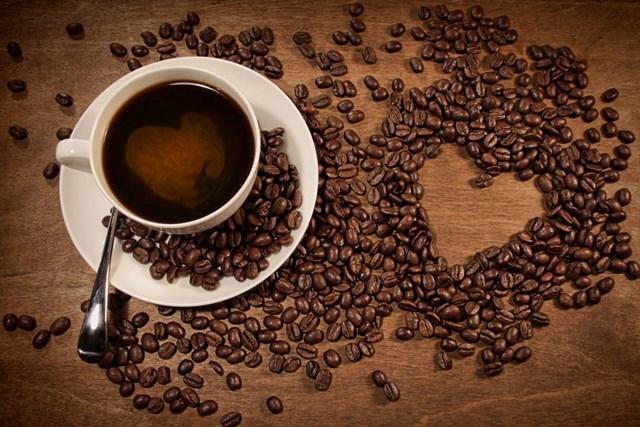 Giá cà phê ngày 28/8 hồi phục nhẹ quanh mốc 33.000 đồng/kg