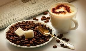 Nông sản TG ngày 04/5: Cà phê arabica tăng do mua bù thiếu, đường thô sụt giảm