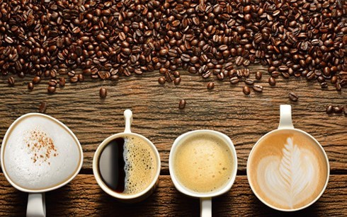 Giá cà phê ngày 26/7/2018 đảo chiều sụt giảm sau 3 phiên tăng liên tiếp