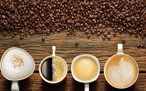 TT cà phê ngày 23/11: Giảm phiên thứ 4 liên tiếp