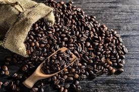 Giá cà phê trong nước ngày 06/2: Tăng trở lại mức 37.000 đồng/kg