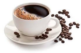 Giá cà phê trong nước ngày 19/1: Tiếp tục tăng nhẹ