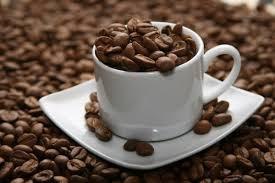 Giá cà phê trong nước ngày 17/1: Giảm nhẹ 100 đồng/kg