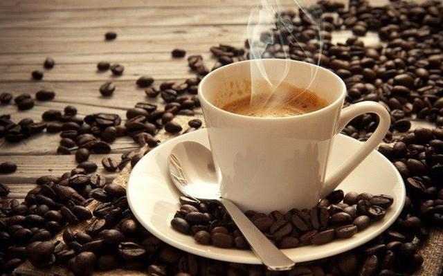 Giá cà phê ngày 27/9 lại đảo chiều tăng 100 đồng/kg