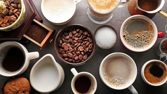 TT cà phê ngày 20/9: Giá đột ngột lao dốc, nhiều vùng rời khỏi mốc 33.000 đồng/kg