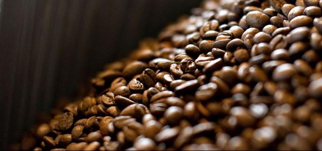 TT cà phê ngày 29/7: Giá đi ngang trong phiên đầu tuần