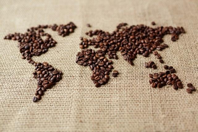 TT cà phê ngày 18/7: Lấy lại 400 đồng đã mất, Đắk Lăk chạm mốc 34.200 đồng/kg
