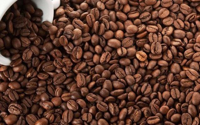 TT cà phê tuần 32: Giá giảm nhẹ do áp lực bán hàng vụ mới