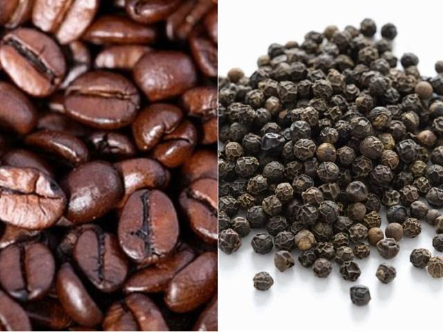 TT cà phê, hạt tiêu ngày 28/9: Giá tăng nhẹ trong phiên giao dịch cuối tuần