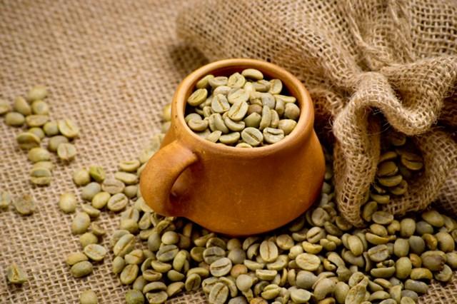 TT cà phê ngày 03/01: Đảo chiều giảm 100 đồng/kg sau phiên tăng đầu năm