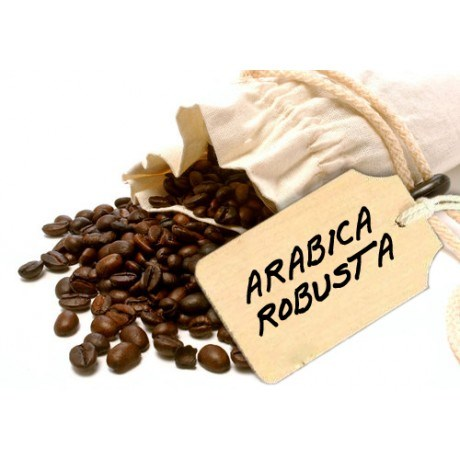 TT cà phê tháng 2/2021: Giá có xu hướng tăng