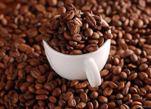 TT cà phê tuần 5 (01/02 – 06/02): Giá trong nước tăng nhẹ so với tuần trước