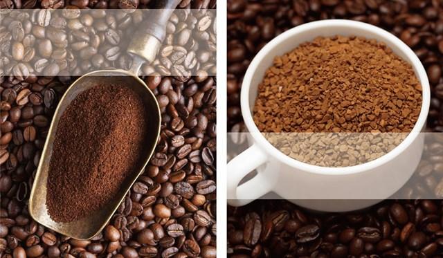 TT cà phê ngày 11/01: Giá tại các tỉnh Tây Nguyên chốt ở 31.300 – 31.700 đồng/kg
