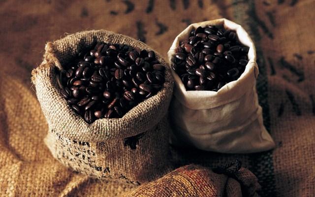 Giá cà phê tuần 27 (05/7– 10/7): Giao dịch trong mùa hè được dự đoán sẽ yên ắng hơn