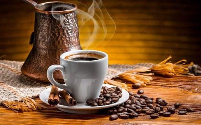 TT cà phê ngày 08/01: Giá toàn vùng trọng điểm Tây Nguyên ở dưới mức 32.000 đồng
