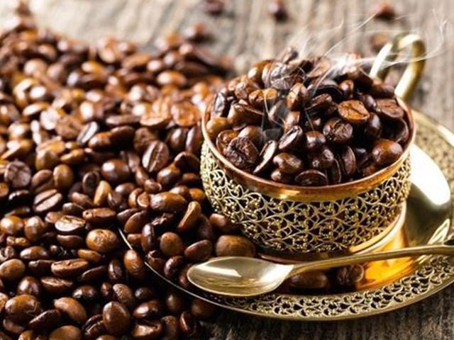 TT cà phê tuần 4 (25/01 - 29/01): Thiếu vắng sức mua, giá cầm cự ở mức thấp
