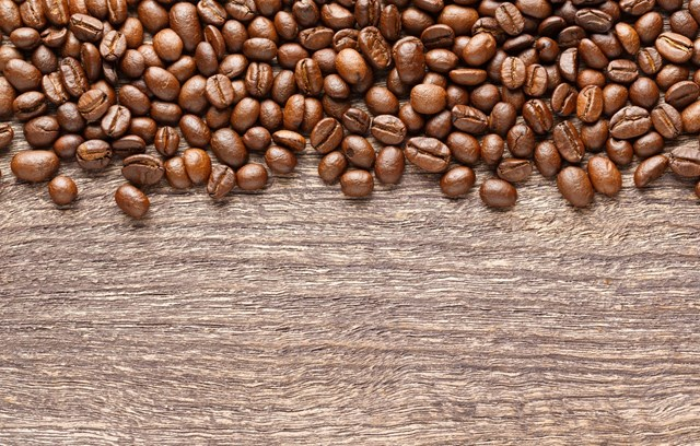 Giá cà phê tuần 25 (21/6 – 26/6): Người trồng trong nước đã bán gần hết hàng dự trữ, giá tăng mạnh