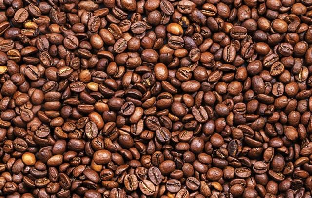 Giá cà phê hôm nay 27/5: Arabica cao kỷ lục 4 năm do lo ngại nguồn cung hạn hẹp