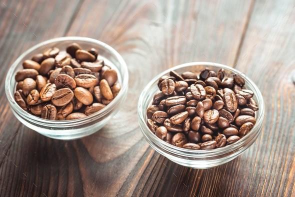 Giá cà phê hôm nay 19/5: Tăng mạnh trở lại sau khi lấy đà trong phiên trước