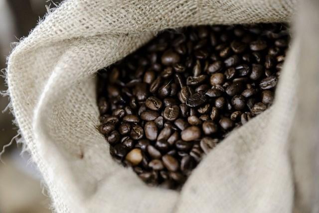 TT cà phê ngày 30/3: Giá sụt giảm 400 đồng/kg